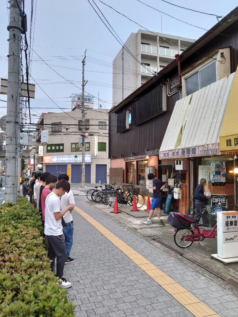 関西 二郎系