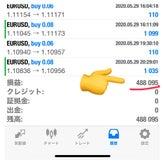 利益3000万円超えのFX投資家のブログ #トレーダー #資産 #読者限定プレゼント企画中