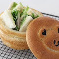 横浜おうちパン教室~パン作りと横浜、自宅教室のあれこれ~