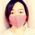 ✳︎オンリーワンの輝き✳︎ヨガトレッチ セラピストとりみんのブログ