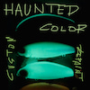 HAUNTED COLORの画像