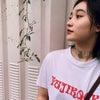 麻婆豆腐 佐々木莉佳子の画像