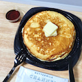 Pancake★Trip -出張女子の全国パンケーキめぐり-