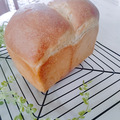 湘南茅ヶ崎 猫好きパン職人の3日目でもふわふわ♥️パン教室&パン工房✨shino'sパン工房✨