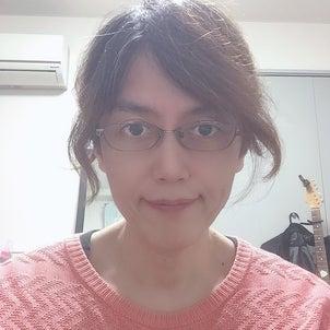 髪切ったーの画像