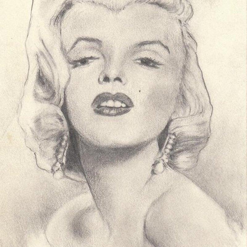 Marilynmonroeの新着記事 アメーバブログ アメブロ