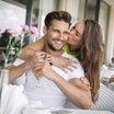 婚活に、恋愛経験は必要なのか?