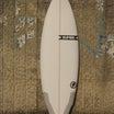 SuperBrand Surfboards  SPAM
