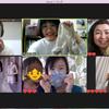 【レッスン日程】6月・7月のあおいろニット編み物教室&オンライン編み会の画像