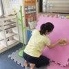教室再開への第一歩の画像
