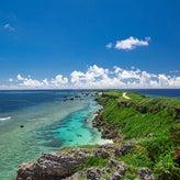Enjoy Okinawa! 離島LIFE