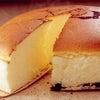 悲劇のチーズスフレの画像