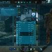 ARK PS4 エクスティンクション 恐竜で拠点防衛する