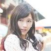 AKB48全盛期の人気メンバーのまゆゆこと渡辺麻友さんが健康上の理由で芸能界引退を発表
