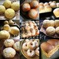 諫早市の小さなベーカリー&パン教室「1DAYBAKERY」
