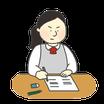 6/21(日)国家キャリコン試験・2級キャリア技能士 オンライン相談会開催