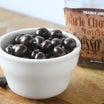 トレーダージョーズのお菓子 美味しいじゃないか!と今更知った、ド定番のチョコレート