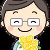 ラジオ万能川柳、来週は「お父さん」で川柳を募集中!!