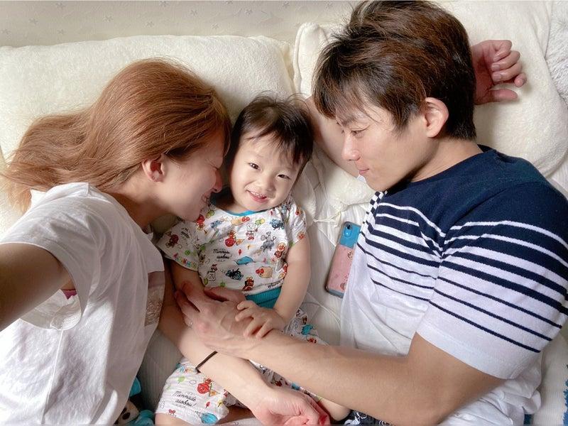ダラダラ♡ | 辻希美オフィシャルブログ「のんピース」Powered by Ameba
