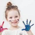 【効果バツグン】5歳までの'予防教育'!?(※せめて10歳)