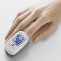 新型コロナ患者の「サイレント低酸素症」に世界各国の医師が警鐘
