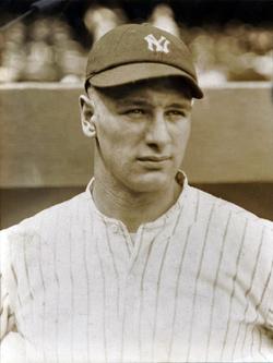 野球の起源」 | 97歳ブログ「紫蘭の部屋」
