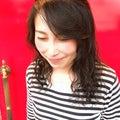 山口県周南市ピンラビのブログ、ライフスタイル、可愛いカッコイイアレンジスタイルお任せ下さい、、