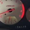 GCZ32  みのる号 車検