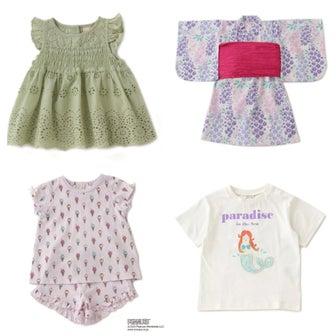 petitmain入荷♡朝10時~楽天fashion♡