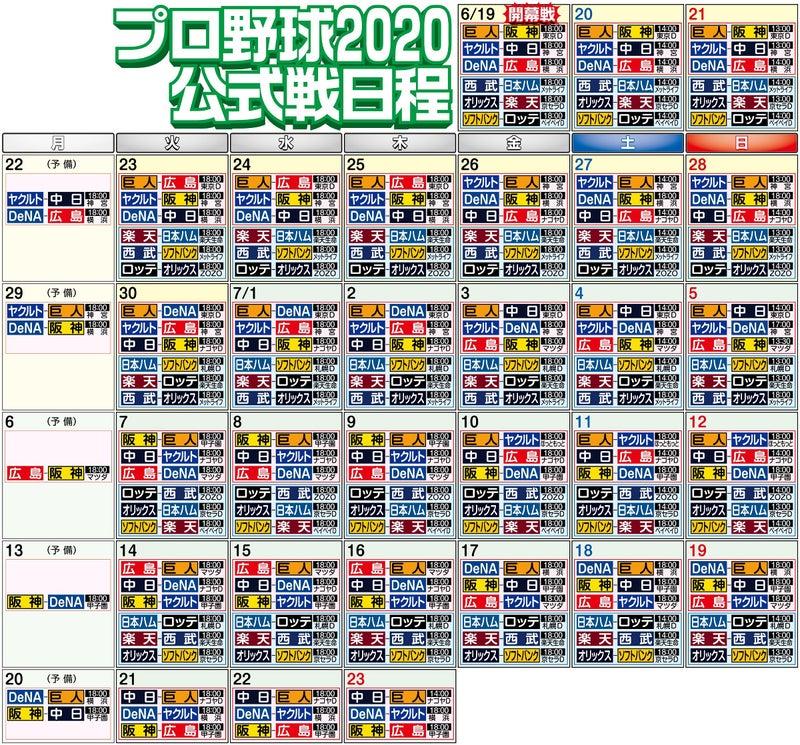 野球 日本 シリーズ 日程