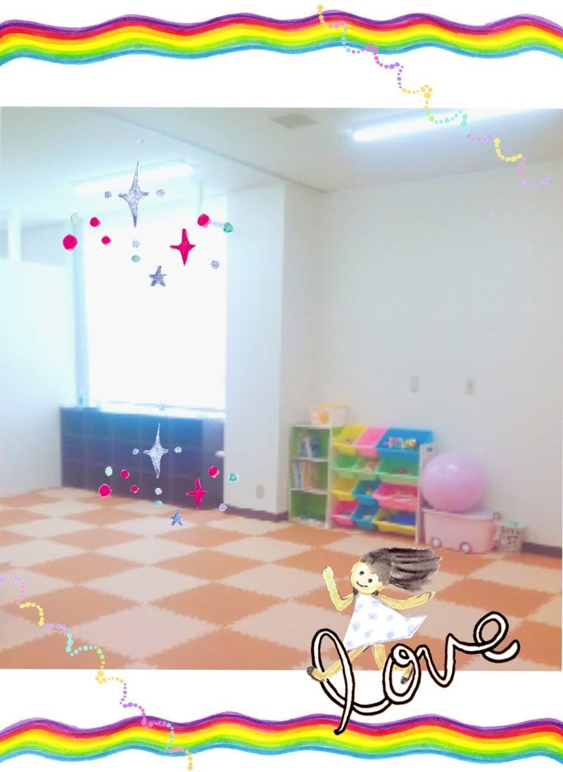 o1200164414768520615 - ☆toiro大船☆