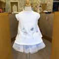 ルルベルのファッションブログ
