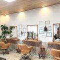 愛知県西尾市の 美容室 Do la vie(ドゥーラヴィー)のブログ