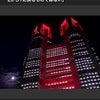 東京アラート発令。ピンチをチャンスに。の画像