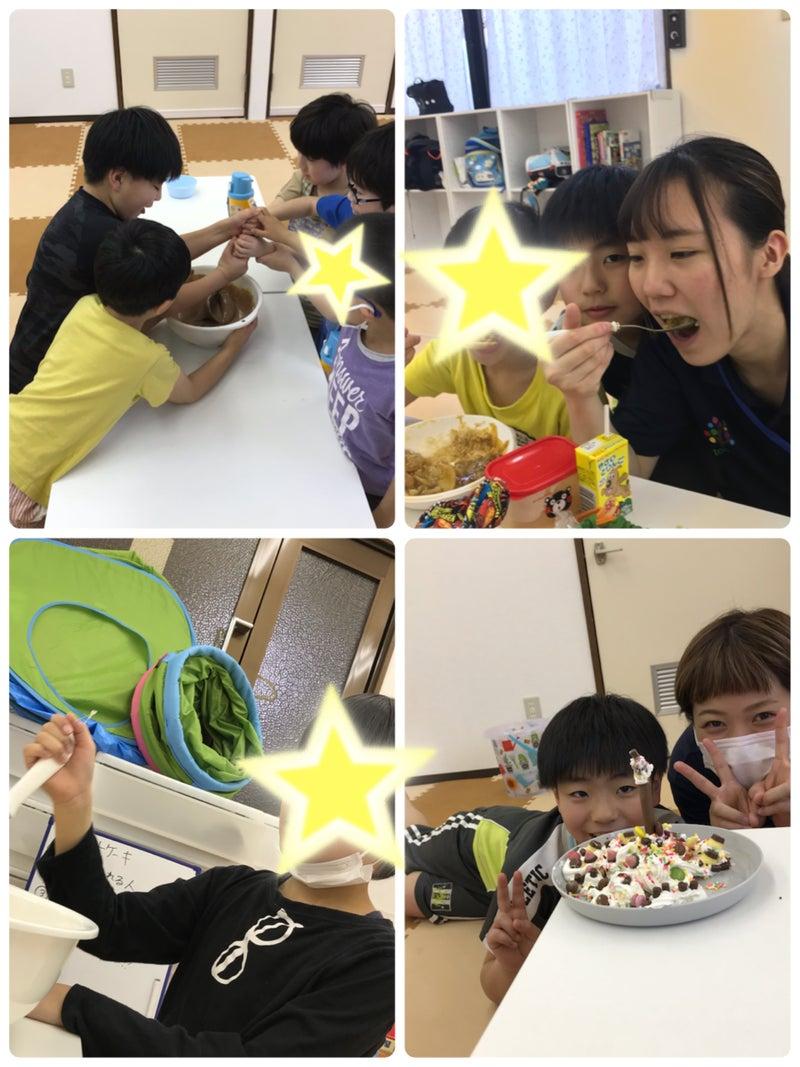 o1920256014768598299 - ☆6月3日 toiro武蔵小杉 Vol.4☆