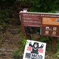 鳥取市TAKAの日記