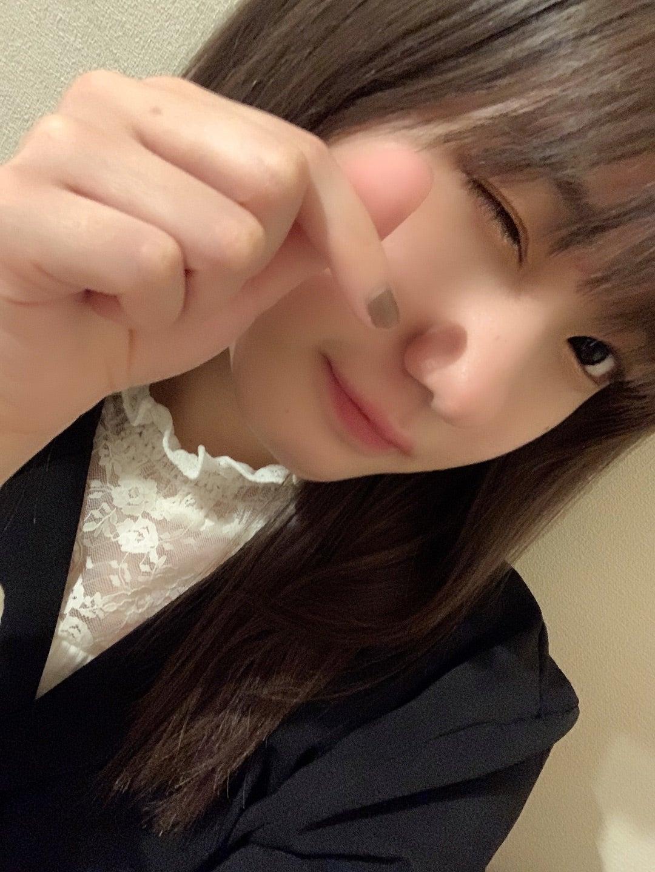 https://stat.ameba.jp/user_images/20200603/20/morningm-13ki/06/cb/j/o1080144014768652915.jpg