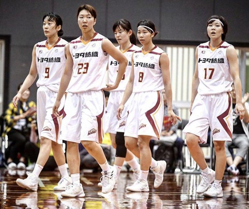 今シーズンも   加藤臨オフィシャルブログ「日々成長」Powered by Ameba