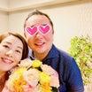結婚《式》2周年記念日