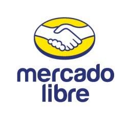 Mercado Libreで麦茶もどきを買ってみた Holahola メキシコ
