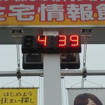 20200604   朝ラン/月間走行距離(Kさん/目標)