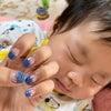 マイネイル❤️apple nail 育児休暇中の画像