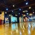 湘南平塚ボクシングフィットネスジムのブログ