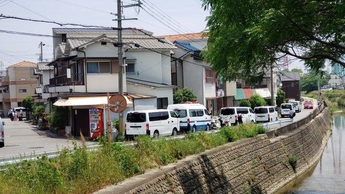 市 ボーガン 宝塚 兵庫県のボーガン届け出は213台 宝塚4人殺傷事件から1年