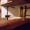【テナント情報】三条木屋町【BAR居抜き】の画像