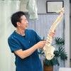 【交通事故治療Q&A】接骨院・整骨院でも交通事故の治療はできますか?の画像