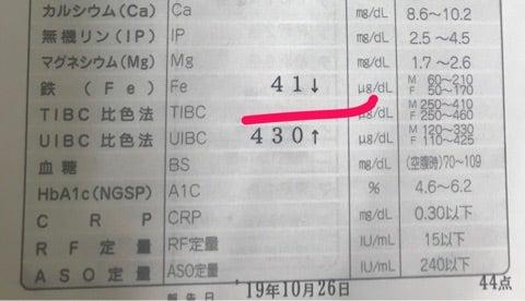 {E52CE8B1-A2D0-4B70-9E2C-490EDEDA1428}