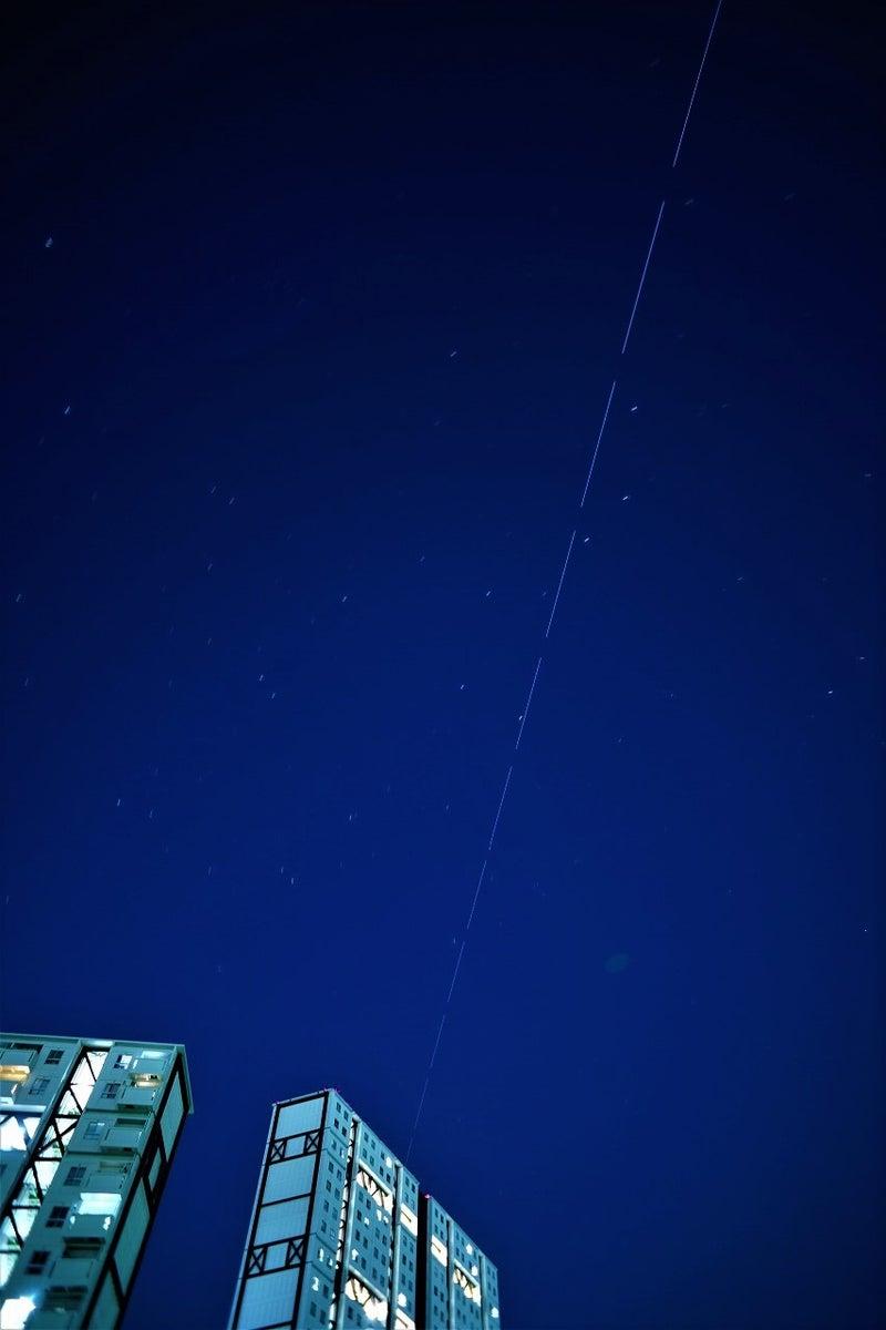 き ぼう ステーション 宇宙