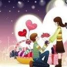 夫婦や恋人との程よい距離感が好運を呼ぶ 本格相性占いの記事より