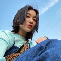 画像 kanasan. 佐々木莉佳子 の記事より 2つ目